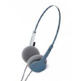 UrbanEars Tanto Headphones - Dark Grey